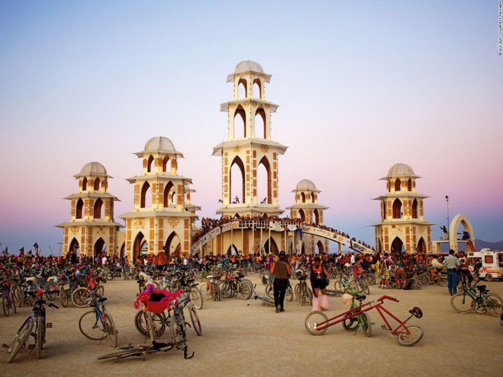 burning-man-noticias-totenart