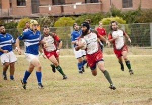 sergio-fernandez-alaiz-inject-art-rugby-totneart