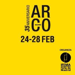ARCO_2016_totenartARCO_2016_totenart