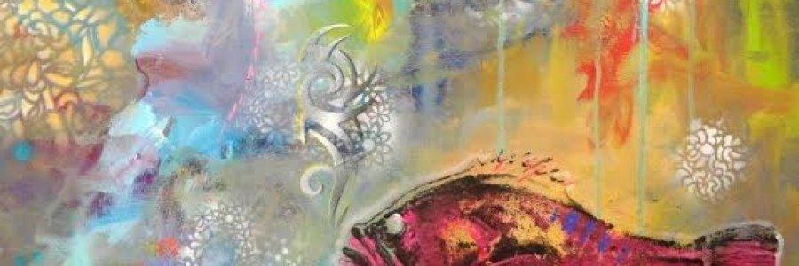 David Monrós, un mar de arte