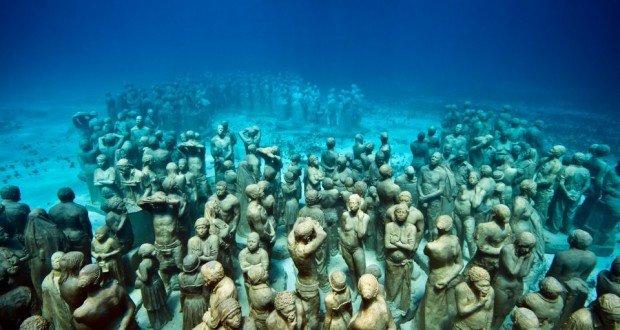 museo-subacuatico-lanzarote