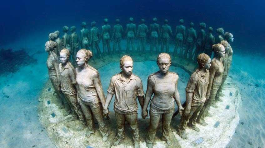 museo-submarino-lanzarote-totenart-circulo