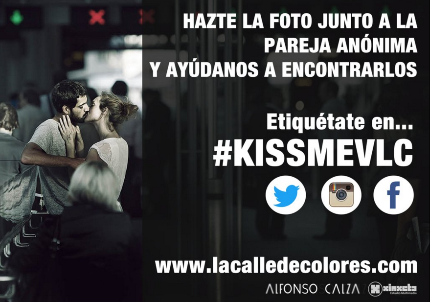 totenart-kissmevlc-lacalledecolores-noticia-sebusca