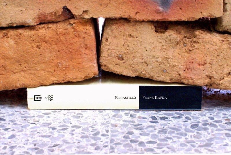 totenart-muro-el-impacto-un-libro