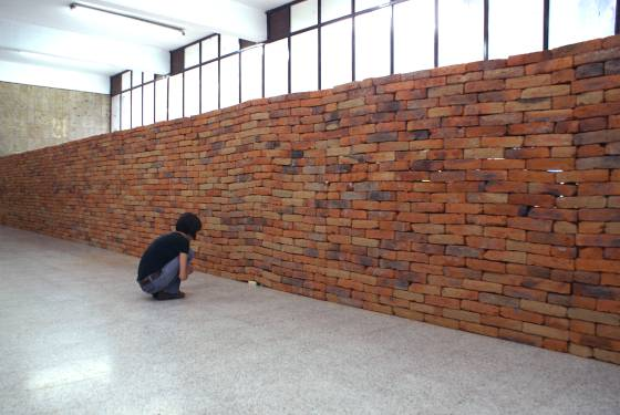 totenart-muro-impacto-libro