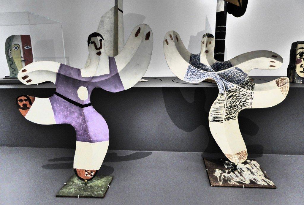 totenart-pablo-picasso-esculturas