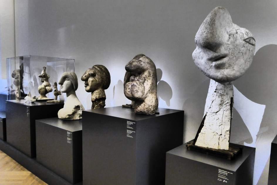 totenart-pablo-picasso-esculturas-tres-dimensiones