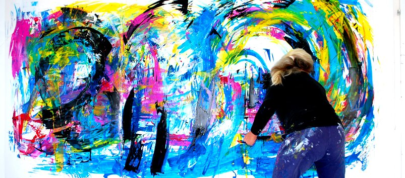 Action-Painting-noticia-totenart
