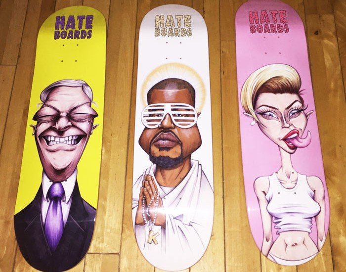 Skateboards-para-destrozar-noticia-totenart