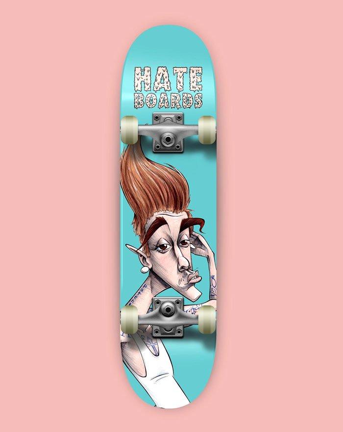 Skateboards-para-destrozar-noticias-totenart