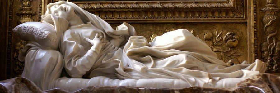 Las 10 esculturas más bellas