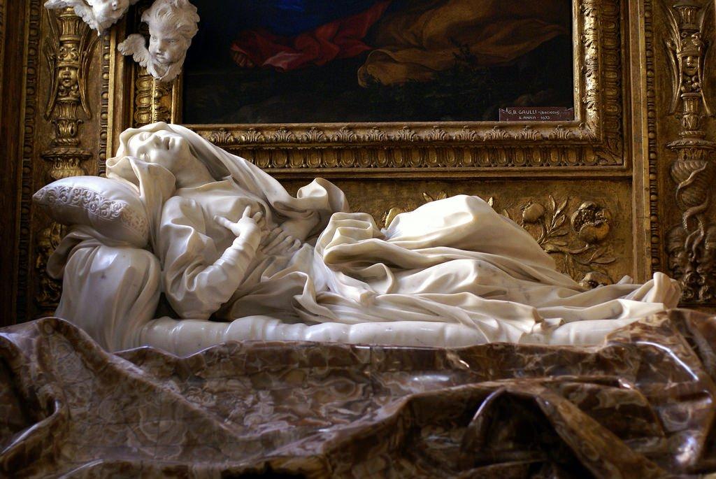 Escultura Imágenes De Archivo, Vectores, Escultura