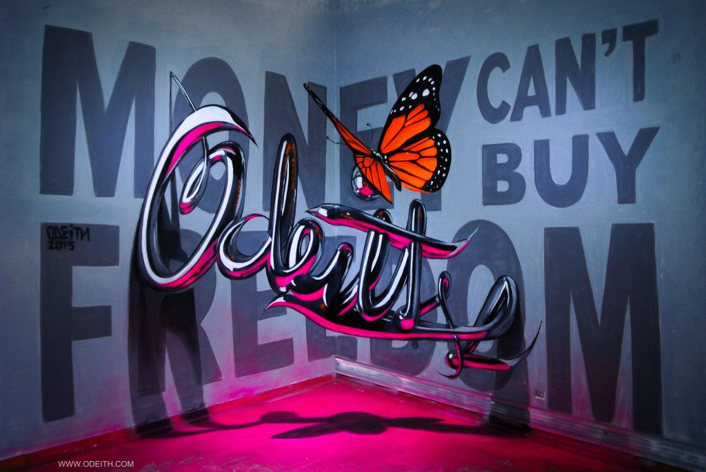 Odeith-graffitti-totenart-noticia-art