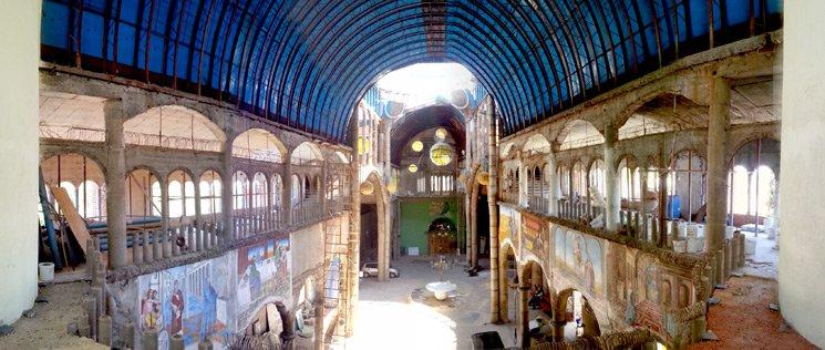 justo-gallego-catedral-mejorada-del-campo-noticias-totenart