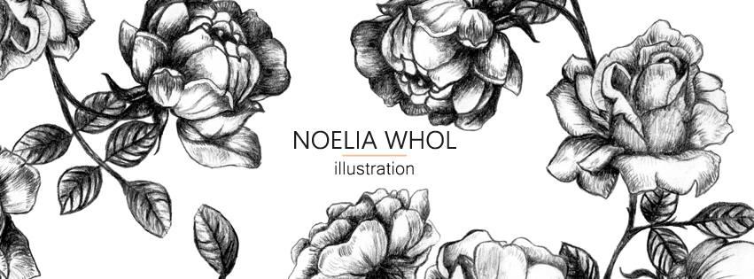 noelia-whol-artwork-totenart