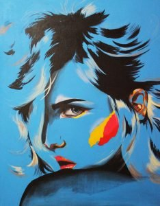 noelia-whol-artwork-totenart-rostro