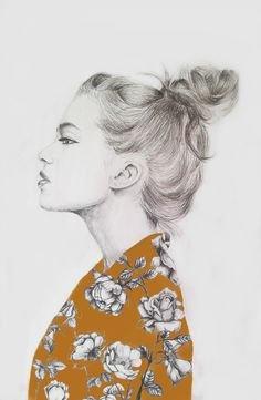 noelia-whol-artwork