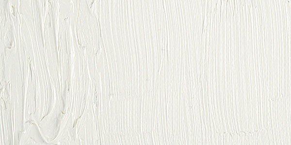 blanco-de-titanio-y-el-blanco-de-zinc-totenart-noticias