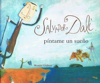 libros-de-arte-para-niños-totenart 04