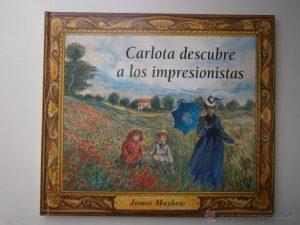 libros-de-arte-para-niños-totenart 09