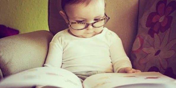 libros-de-arte-para-niños-totenart