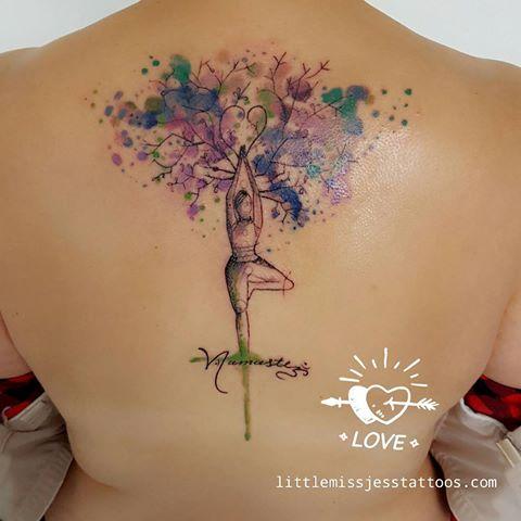 jess-hannigan -tatoo-tatuaje-de-acuarela-noticia-totenart