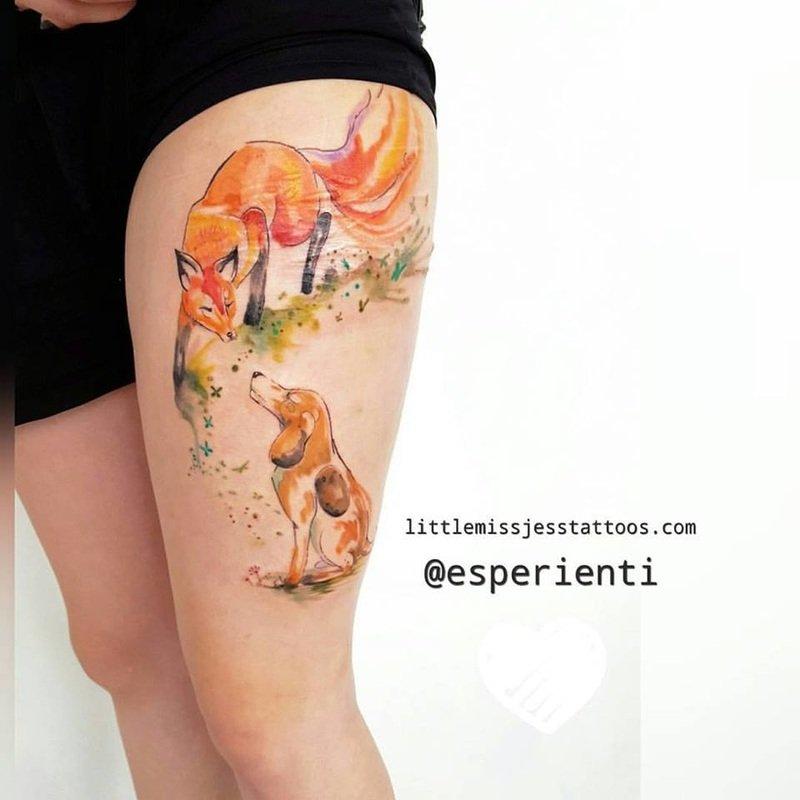 jess-hannigan-tatuajes-noticias-totenart