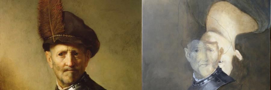 Descubriendo secretos ocultos en obras de arte