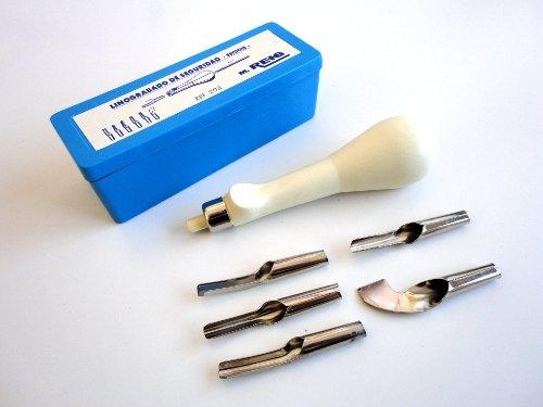 totenart-herramientas-de-grabado-calcografico-gubia