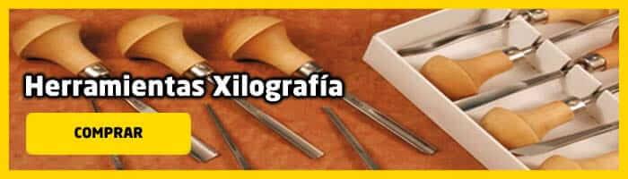 totenart-comprar-herramientas-xilografia
