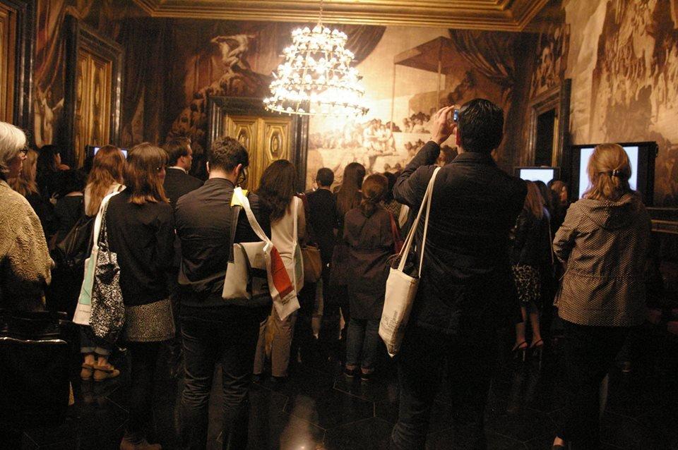 barcelona-gallery-weekend-expo-noticias-totenart
