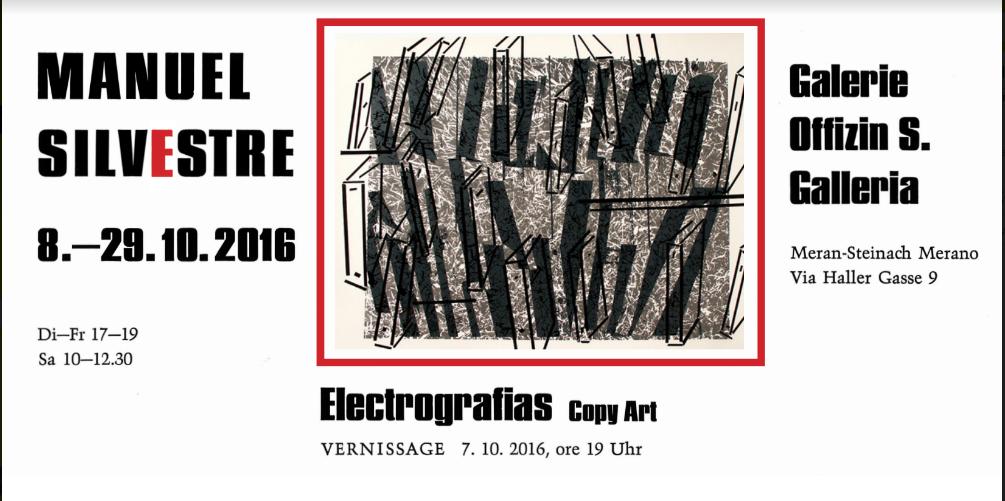 electrografias-manuel-silvestre