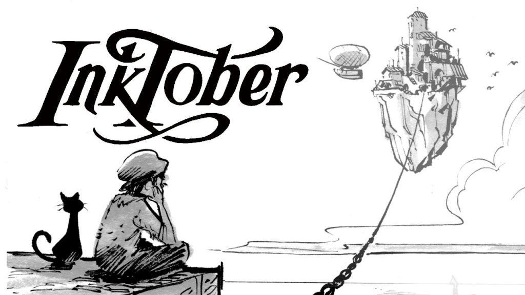 inktober-2016-totenart-noticias