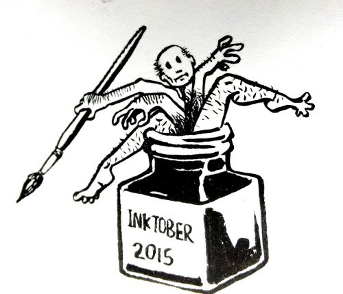 inktober-2016-totenart