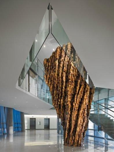cedrus-escultura-fbi-noticias-totenart