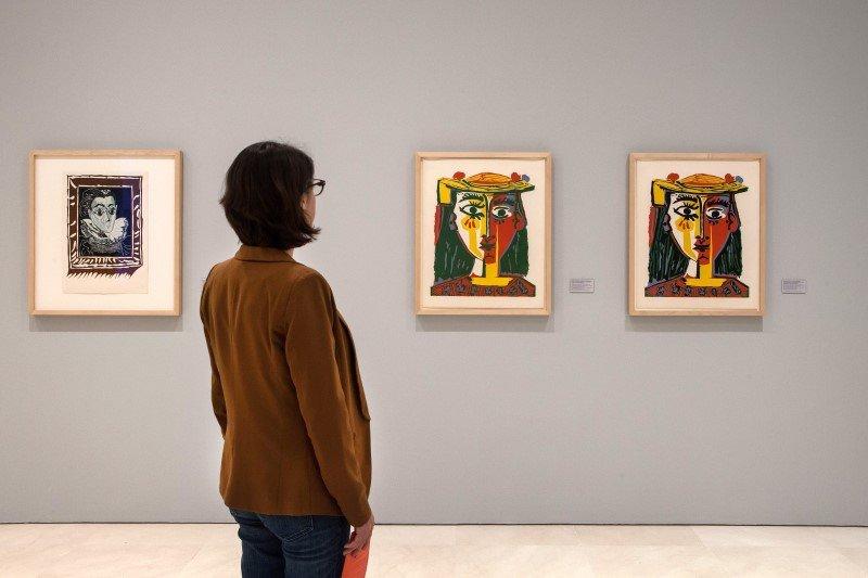 museo-picasso-malaga-2017-interior-noticias-totenart