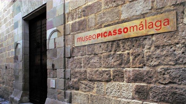 museo-picasso-malaga-fachada-noticias-totenart