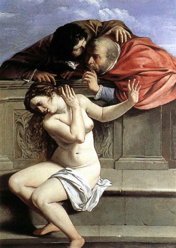 Artemisia-Gentileschi-noticia-totenart