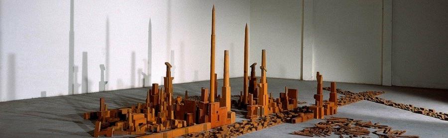 Cómo entender el arte contemporáneo