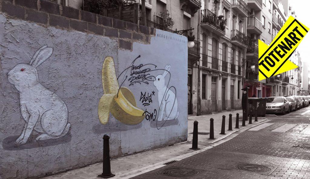 escif-streetart-IVAM-noticias-totenart
