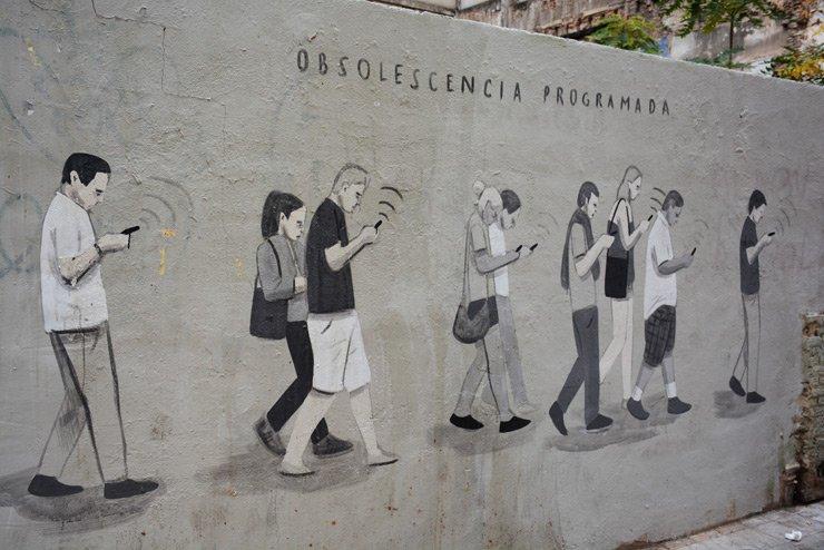 escif-streetart-noticia-totenart