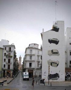 escif-streetart-noticias-totenart