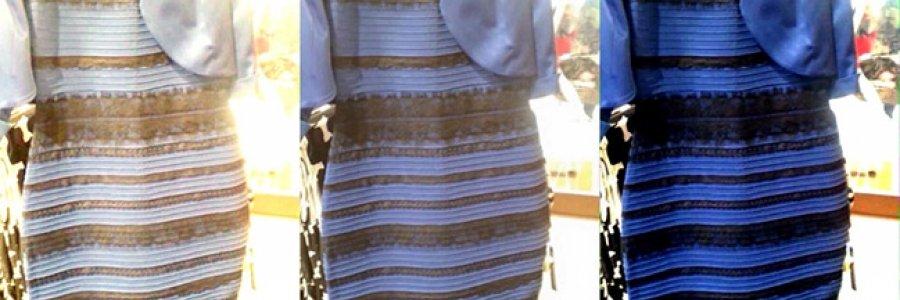 ¿De qué color son las chanclas virales?