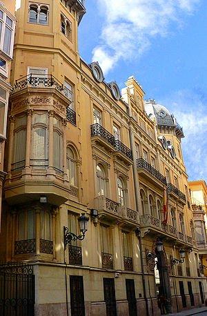 07-castellfort-palacios-gratuitos-totenart-valencia