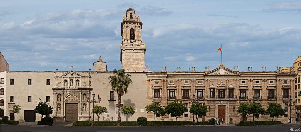 13-capitania-palacios-gratuitos-totenart-valencia