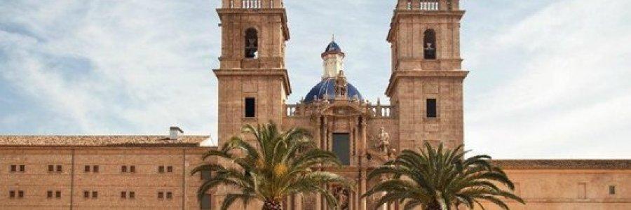 El listado definitivo de los palacios gratuitos de Valencia