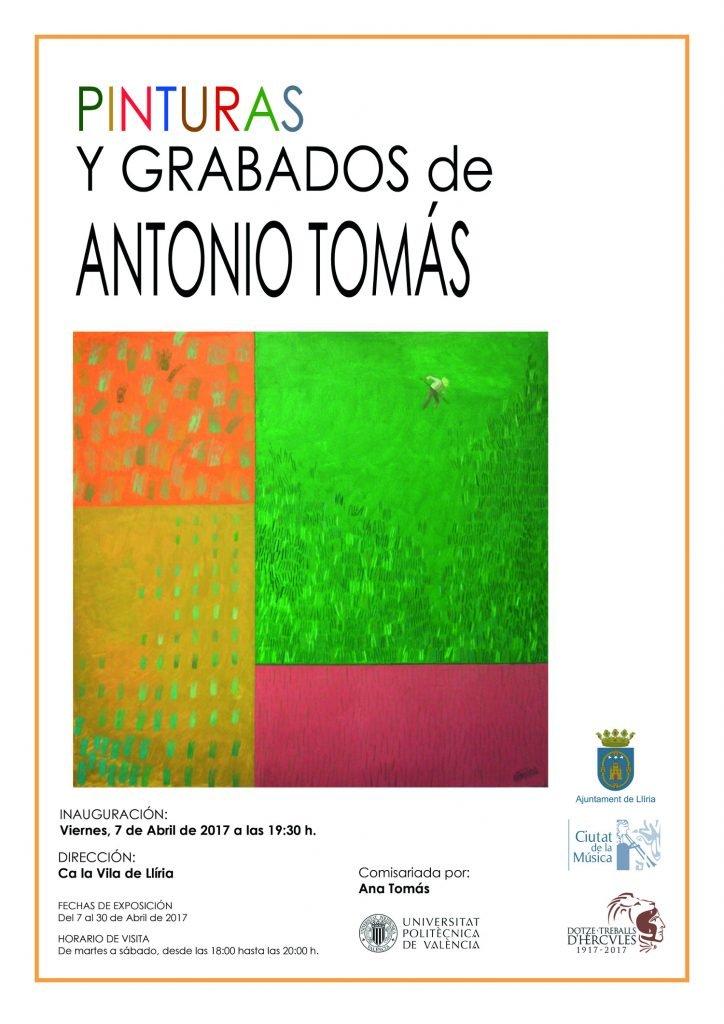 antonio-tomas-liria-abril-2017
