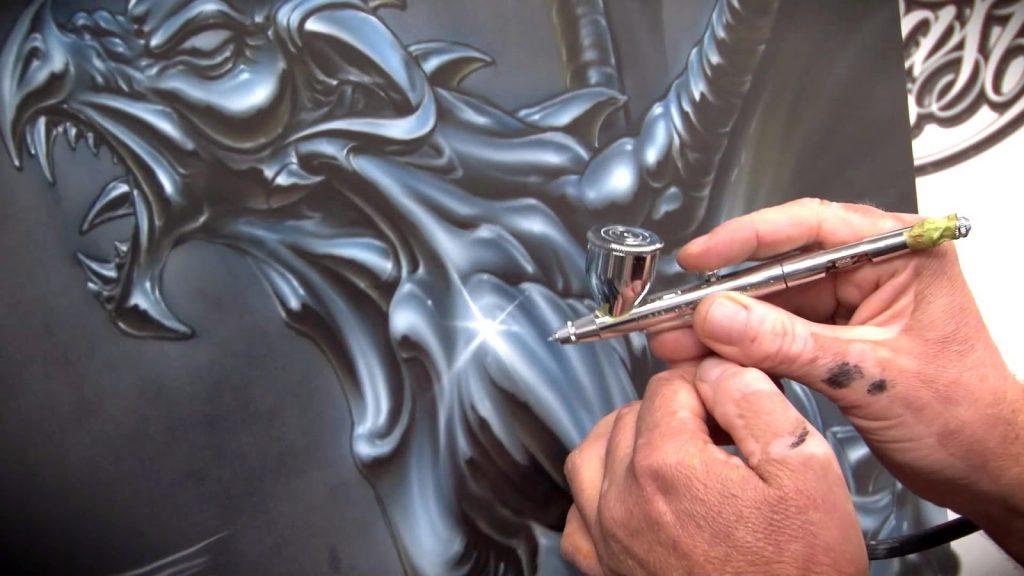 pinturas-poliuretano-vallejo_premium-aerografo-totenart