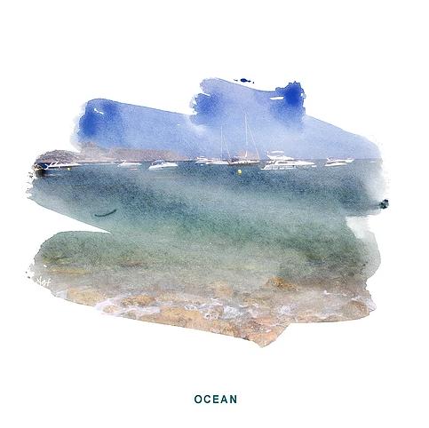 agf-ocean-exposicion-la-rentaora-totenart