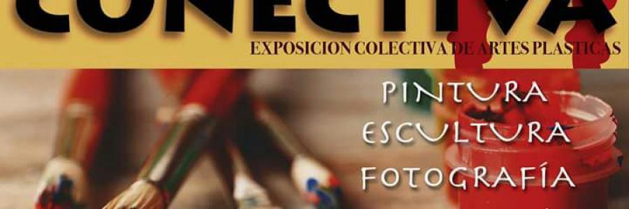 ConEctiva ya tiene fecha para su segunda edición